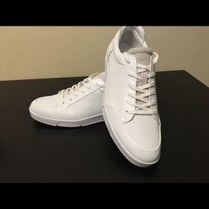 1122d4ee897 Calvin Klein Shoes - Calvin Klein